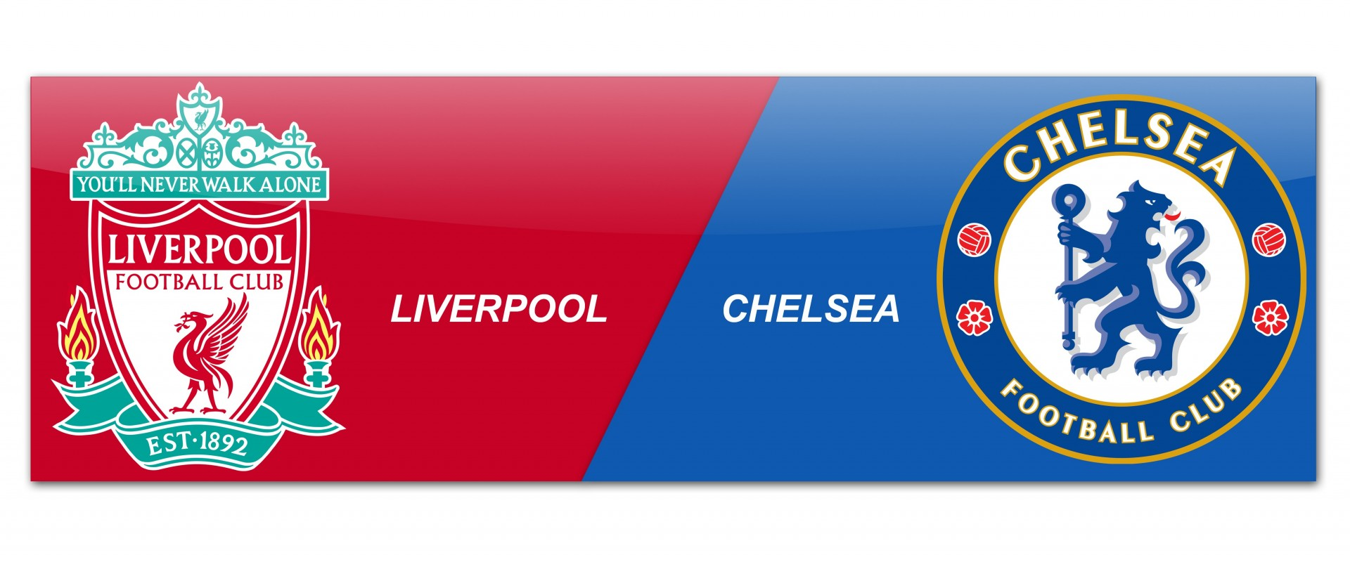 Premier League: Chelsea - Liverpool