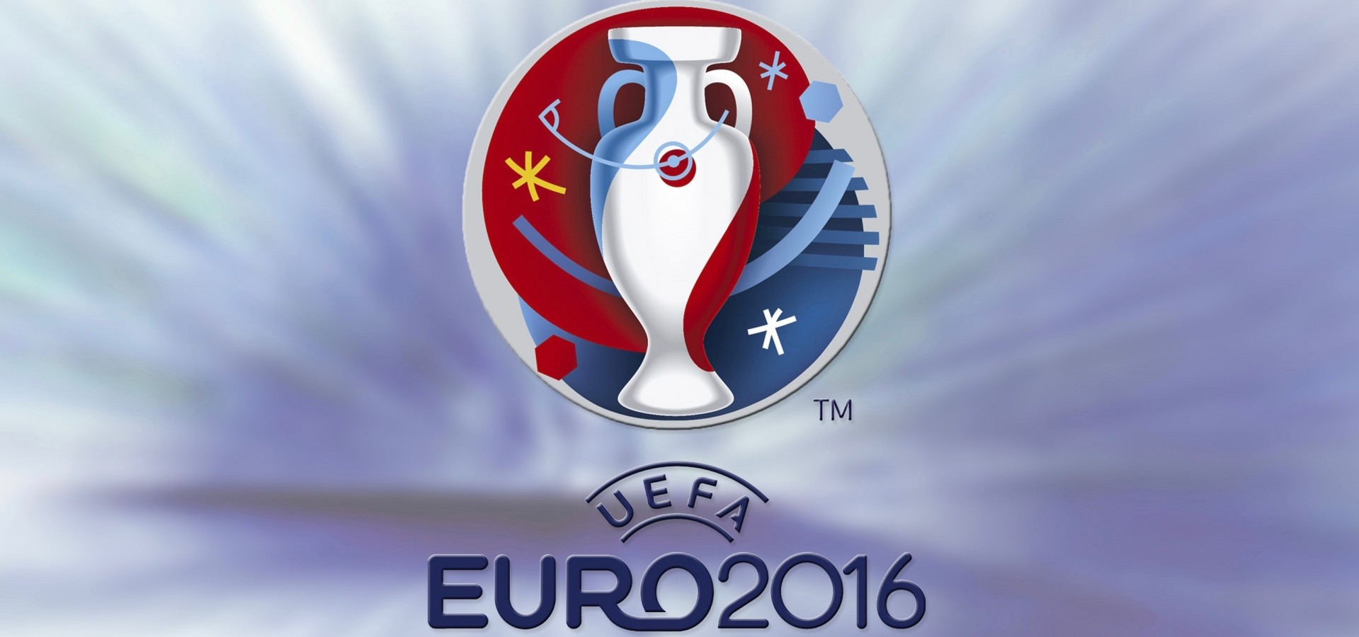 EURO 2016 FRANCE in Full HD in GamberoRosso